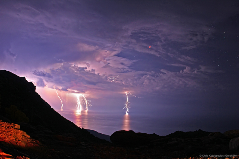LightningEclipse_Kotsiopoulos_960