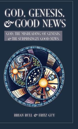God Genesis Good News 2 (2)