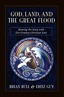 God  Land and the Great Flood